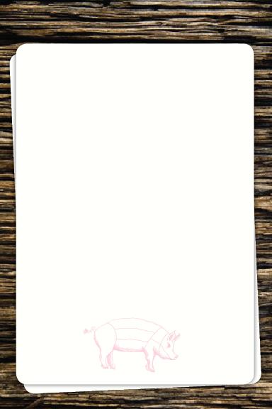 mail-box-card3